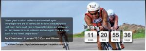 Captura de pantalla 2013-09-10 a la(s) 09.33.56