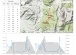 Captura de pantalla 2014-10-07 a la(s) 19.46.21